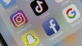 Sosyal medyada fazla takipçi sayısına sahip olmak ne gibi faydalar sunar?