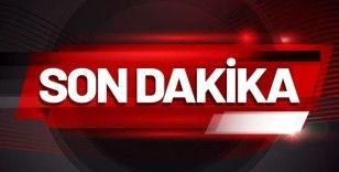 Ankara merkezli 45 ilde 98 FETÖ şüphelisine gözaltı kararı