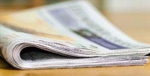 İsrail gazetesi: Blinken ve Lapid İran konusunda daha önce gündeme gelmeyen eylem planlarını görüştü