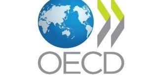OECD tarafından 'Bir Bakışta Eğitim Raporu 2021' yayınlandı