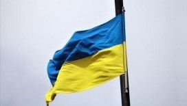Ukrayna'dan Rusya'nın yasa dışı ilhak ettiği Kırım'da seçim yapmasına ilişkin yeni yaptırım