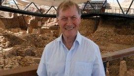 İngiltere'de bıçaklı saldırıya uğrayan milletvekili Amess hayatını kaybetti
