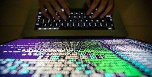 ABD Hazine Bakanlığı, artan fidye yazılımı saldırılarına ilişkin kripto para piyasasını uyardı