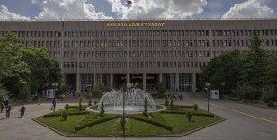 Bölge Adliye Mahkemesi'nin bozma kararının ardından faili meçhul cinayetler davasına yeniden başlandı