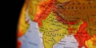 Uzmanlar, Hindistan'ı Çin'i dengelemek için bölgesel güçlerle ilişkilerini gözden geçirmeye çağırdı