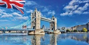 İngiltere'de milletvekilinin öldürüldüğü saldırı 'terör eylemi' ilan edildi