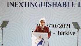 'Mescid-i Aksa tüm Müslümanların ortak mirasıdır'