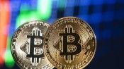 ABD'de Bitcoin vadeli işlem kontratlarına dayalı ETF'nin haftaya işleme sunulması bekleniyor