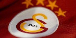 Galatasaray Kulübünün 2019 yılı olağan genel kurul toplantısı başladı