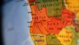 Genç nüfusu ve zengin kaynaklarıyla Afrika'nın yükselen ülkesi Angola