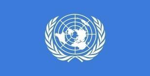 Suriye'de yeni anayasa için taslak süreci başlatılması konusunda anlaşma sağlandı