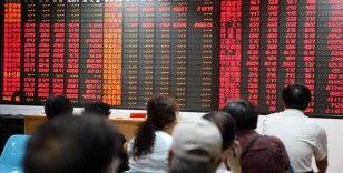 Çin ekonomisinde riskler arttı, gözler politika yapıcıların olası aksiyonlarında