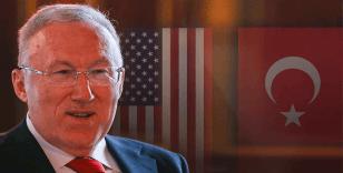 Amerika'da Türkiye mesajı: Uzlaşma zamanı geldi!