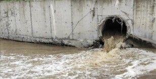 Haramidere'deki kirlilik çözüm bekliyor