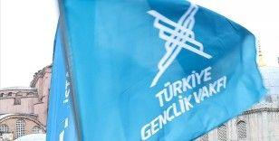 TÜGVA'dan yöneticilerinin mesleklerini vakıf aracılığıyla bulduğu iddialarına ilişkin açıklama