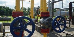 Uzmanlar AB ortak stratejik rezervinin enerji krizini çözemeyeceğini öngörüyor