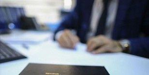 Cumhurbaşkanlığı Savunma Sanayii Başkanlığı 20 uzman yardımcısı alacak