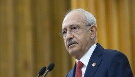 Kılıçdaroğlu: Muhtarlarımız belediyelerin toplantılarında söz sahibi olacaklar