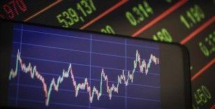 Küresel piyasalar, beklentileri aşan şirket karlılıklarıyla pozitif seyrini sürdürüyor