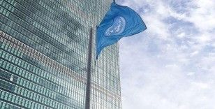 BM, Afganistan'a ekonomik yardım için güven fonu oluşturdu