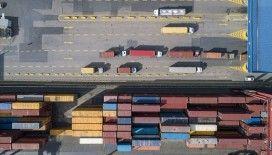 Türkiye ile Rusya arasındaki ticareti kolaylaştırmak için bazı adımlar atıldı