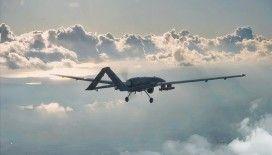 Savunma ve havacılık sektörü ihracatta hedef büyütüyor