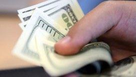 Societe Generale, Türkiye için yıl sonu dolar tahminini yükseltti