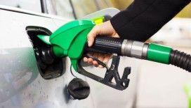 Benzin fiyatlarına bir zam daha yolda