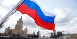 Rusya'da koronavirüsün Delta Plus mutasyonu görüntülendi