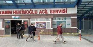FETÖ'nün askeri mahrem yapılanmasına operasyon: 13 gözaltı